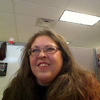Rose Daley - #iwasvz - Retired   LinkedIn