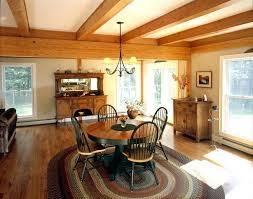 rug dining room round braided kitchen rugs best rug material for dining room rug dining room