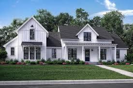 house plan 2500 sq ft house plans house ideas atasteofgermany net modern farmhouse plan