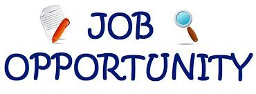 Image result for job opportunity clip art