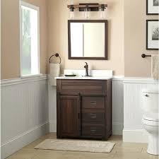 Distressed Bathroom Vanity Astounding Top Unique Bathroom Vanities