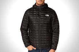 lightweight winter jackets men and get free on aliexpress com