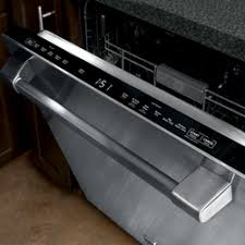appliance repair baton rouge. Simple Rouge Photo Of Sears Appliance Repair  Baton Rouge LA United States For Rouge