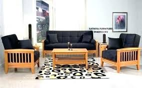 wooden sofa designs pictures wooden sofa design antique wooden sofa set designs suitable with teak wood