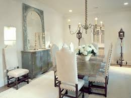 dining chairs with nailhead trim design ideas nailhead trim dining chairs