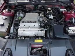 similiar gm keywords moreover chevy 3 1 v6 engine diagram on gm 3 1 engine cooling system