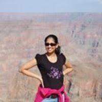 Priya Balasubramaniam | University of California, Riverside - Academia.edu