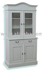 white cabinet door with glass. Exceptional White Cabinet Glass Door WHITE GLASS DOOR CABINET Doors With L
