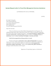 sample letters of request for assistance 10 sample of request letter for assistance corpus beat