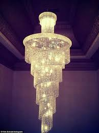 attractive expensive crystal chandeliers 788 best crystal chendelier images on architecture