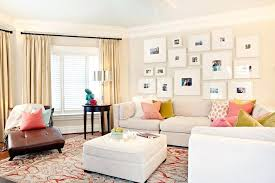 family tree picture frame wall decor design bedroom eclectic with framed art upholstered decorating exciting room