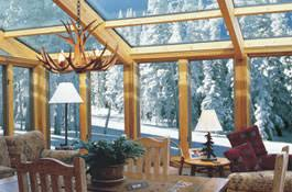 sunrooms. Exellent Sunrooms Wood Interior Sunrooms U0026 Solariums Inside