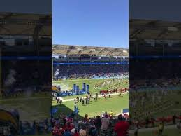 Chargers Stadium Seating Chart Stubhub Center Chargers Seating Chart Section 136 View From My Seat