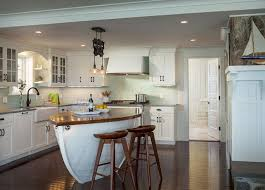This Old House Kitchen Remodel Creative Custom Inspiration Design