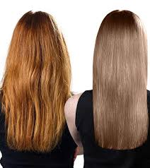 Wella Toner Chart Before And After Everything You Need To Know About Wella Color Charm
