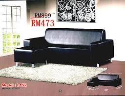 ideal living furniture. Modern Furniture Living Room Design Ideas L Shape Sofa Malaysia Decoration Sofas Shaped And Sets Ideal