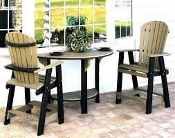 half moon dining table half moon dining tables cute patio set a round table with 2 half moon dining table