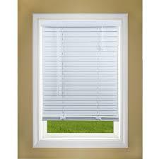 Homedepot Window Blinds