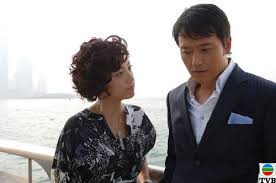 """Michael Miu Steals the Show in """"The Drive of Life"""" 