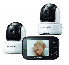 motorola 2 8 video baby monitor. motorola 2 8 video baby monitor