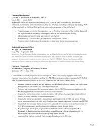 golf professional resume essay paper services writing essays uk gaute hallan steiwer