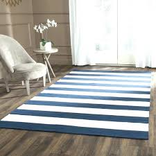 red and white striped rug red striped area rug striped area rugs area rugs navy and white striped rug for red and white striped rugby top