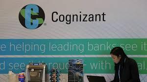 Cognizant New Jersey It Major Cognizant Invests 100 Million In Stem Skills Foundation