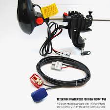 trolling motor wiring harness wiring diagrams schematic trolling motor wiring harness marine electric simple wiring diagrams marine electric trolling motor wiring harness electric