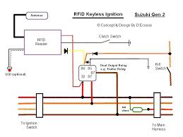 2000 suzuki sv650 wiring diagram wiring diagram schematics keyless rfid ignition archive suzuki sv650 forum sv650
