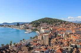 Amazing Things to Do in Split, Croatia - Curious Travel Bug