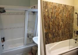 bathroom design center 362 design