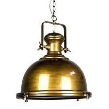 gaia industrial antique brass pendant lights pendant light industrial style pendant lights australia lighting fixtures menards