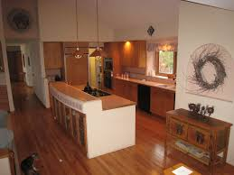 Chef Guy Kitchen Decoration Kitchen Islands Lets See Your Pics