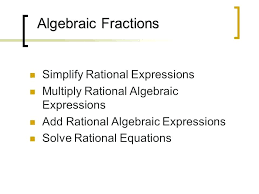 solving rational equations worksheet math 3 is fun how to solve 8 steps with pictures calculator