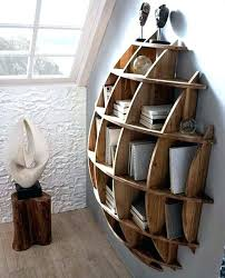 wooden wall shelves para woon wall wood wall shelves with brackets