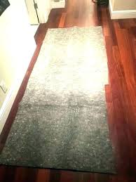 thick rug pad pads good for extra 9x12 mohawk felt 6 x 9 and rubber non rug pad felt romantic pads for hardwood floors at best 9x12