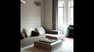 Very Small Living Room Very Small Living Room Decorating Ideas Youtube