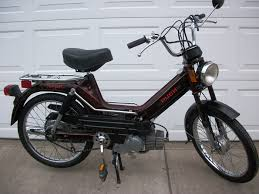 reconditioned 1977 puch newport sunday morning motors 1977 puch newport