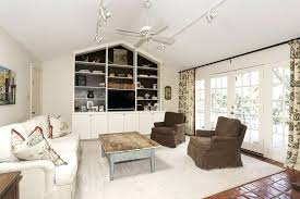 ceiling fans for vaulted ceilings canada s s ides decorating icing tips