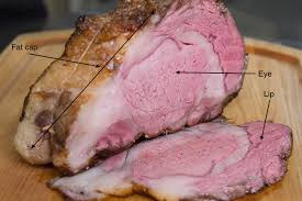 Prime Rib Roast Time Chart The Science Of Perfect Prime Rib Thermoworks