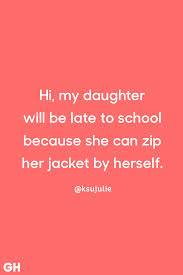 25 Funny Parenting Quotes Hilarious Quotes About Being A Parent