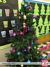 Inside My STEM Classroom Christmas Tree And OnShape  U2014 OnshapeClassroom Christmas Tree