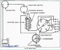 Wiring a msd 6al box besides 488 at ballast to esb432 14 ballast wiring diagram moreover