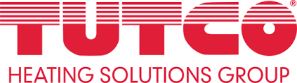 cartridge heaters tutco heating solutions group