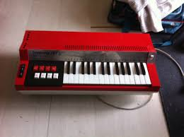 bontempi hit organ  octaves image ()  audiofanzine