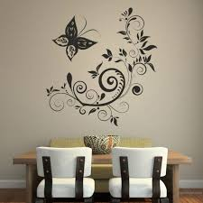 wall art painting ideas for bedroom 30 beautiful wall art ideas and diy wall paintings for