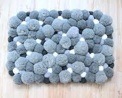 grey bathroom rug sets bathroom bathroom vanity tops fluffy bathroom rug sets silver grey bathroom rugs small bathroom remodel ideas non slip bath mat for