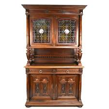 floor cabinet large size of cabinet with glass doors kitchen cabinet doors with glass fronts corner