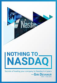 19 Best Nasdaq Ebooks Of All Time Bookauthority