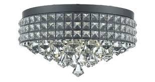 chandeliers under 100 chandeliers under dollars flush mount french empire crystal chandelier lighting ht 8 x